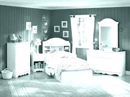 grey bedroom paint ideas gray paint for bedroom light grey paint bedroom grey paint colors for bedroom grey blue bedroom gray paint for bedroom gray and