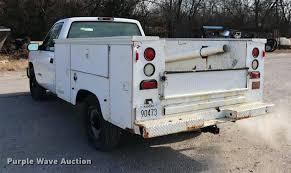 utility truck bed – gillespieil.info