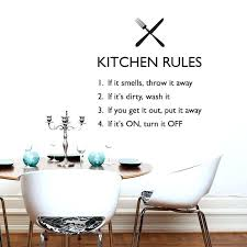 kitchen wall stickers kitchen wall stickers amazon stunning wall sticker quotes for kitchen kitchen wall art on kitchen wall art stickers amazon with kitchen wall stickers logiz fo