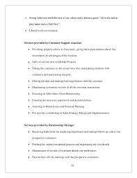 Asset Manager Resume Samples Visualcv Resume Samples Database