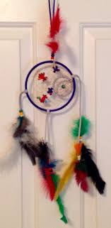 Dream Catcher Airplane 100 best Things I Made images on Pinterest Dreamcatchers Dream 70