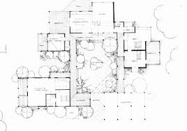 h shaped house plans nz new l shaped house plans lovely why amazing modern modular homes