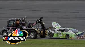 NASCAR Fantasy Picks: Quaker State 400 at Kentucky Speedway