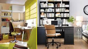 Home Office Storage Ideas Uk Tags  Charming Small Home Office Small Home Office Storage Ideas