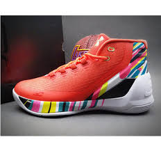 under armour shoes stephen curry 3. under armour stephen curry 3 shoes red 0