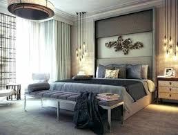 master bedroom lights bedroom light fixtures best master bedroom lighting fixtures bedroom light fixtures ideas master master bedroom