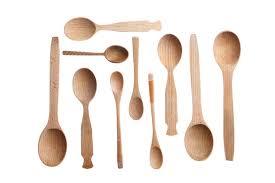 best wooden spoons