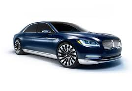 2018 lincoln black label mkz.  lincoln 2017 lincoln continental black label front in 2018 lincoln black label mkz k