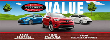 2018 toyota warranty. exellent 2018 new 20172018 toyota u0026 used car dealer  in greenfield ma and serving  springfield northampton of greenfield and 2018 toyota warranty
