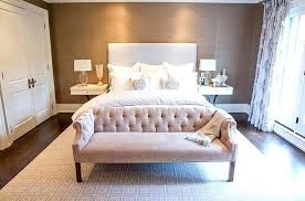 Pink And Grey Bedroom Pink And Grey Bedrooms Pink Bedroom Colour Schemes