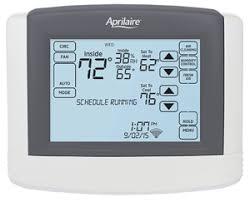trane 824 thermostat. aprilaire-thermostat trane 824 thermostat