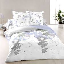 bedspread ivy spring leaves cotton linen set duvet cover pillow cases soulbedroom home textile quality