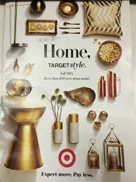 Small Picture Target Fall Decor Rolling Pins Plaid Home Decor From Target Fall