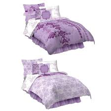 girls twin sheet set girls comforter bedding set in twin or full sizes