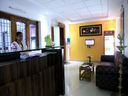Hotel Manickam Grand Best Price On Avnb Towers Hotel In Chennai Reviews