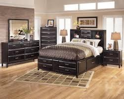 4 Bed Bunk Set Lazy Boy Kids Bedroom Furniture Sets For Girls