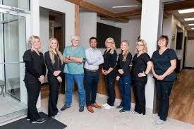 gallery citizen office. Meet The Vegreville Family Dental Team Gallery Citizen Office B