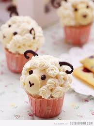 cool cupcakes for girls. Interesting Cupcakes Cool Cupcake Decorating Ideas  DIY Cute Sheep Cupcakes Easy Ways To  Decorate Cute Inside For Girls D