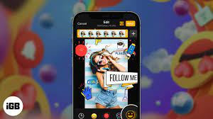Best GIF Maker Apps for iPhone and iPad ...