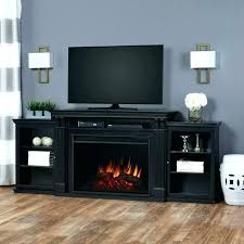 built in electric fireplace electric fireplace with speakers make electric fireplace look built in flame pebbles stone built in electric fireplace with