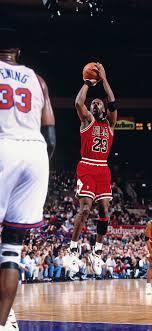 Hi88 Michael Jordan Nba Sports Nike Wallpaper
