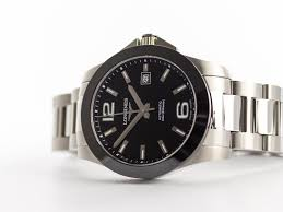 longines conquest gents watch prestige online store luxury longines conquest gents watch prestige online store luxury items exceptional savings from the eshop