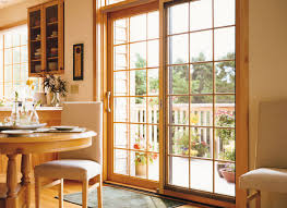 replacement sliding patio doors