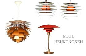 famous lighting designer. Famous Interior Lighting Designers Designer