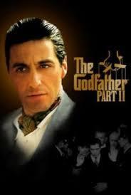 Vito corleone halála után michael lép apja örökébe. Nojam Nojam72557 Profile Pinterest