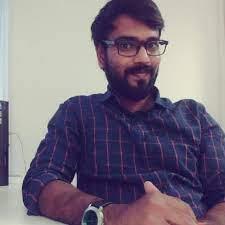 niket6673 (Niket Choudhary) · GitHub