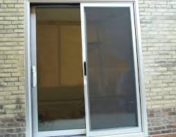 full size of door fantastic sliding screen door repair maui interesting sliding screen door repair