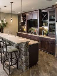 home office bar. best 25 home bars ideas on pinterest man cave diy bar and office e