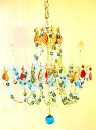 glass chandelier crystals mercury glass chandelier crystals bulk glass chandelier crystals bulk