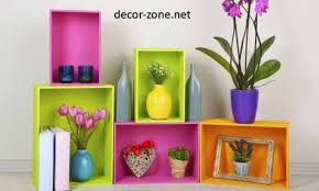house decorating ideas spring. home decorating ideas for the spring house t