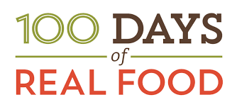 some highlights from the food inc documentary days of real  100 days of real food 100 days of real food