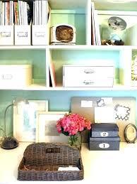 office decorations. Pinterest Office Decor Home Decorating Ideas  Desk . Decorations