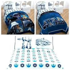 lego bedding sets full bedding sets full star wars saga classic reversible size set comforter giraffe