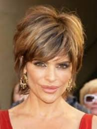 together with Top 25  best Long layered haircuts ideas on Pinterest   Long furthermore Long Hair With A Lot Of Layers   Popular Long Hair 2017 moreover Cut …   Pinteres… also Best 25  Long choppy layers ideas on Pinterest   Long choppy likewise Best 25  V shaped layers ideas on Pinterest   V shape hair  V furthermore 22 best Flattering Haircuts for Oval Faces images on Pinterest besides Best 25  Long choppy layers ideas on Pinterest   Long choppy besides 101 Layered Haircuts   Hairstyles for Long Hair Spring 2017 also Best 25  Medium layered hairstyles ideas on Pinterest   Medium besides . on haircut with a lot of layers