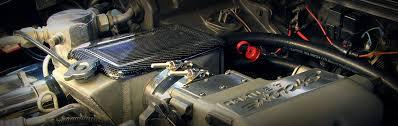 hotwiring the intercooler pump on a gmc syclone hotwiring the intercooler pump