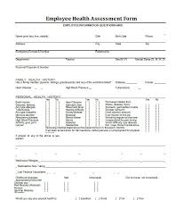 Printable Survey Template 30 Questionnaire Templates Word Template Lab