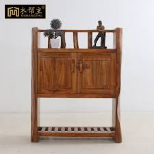 modern chinese furniture. camphor wood furniture dining sideboard living room modern chinese solid tea cabinet locker original ecology e