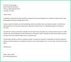Microsoft Business Letter Templates Recent Microsoft Word Business Letter Template Of 10 Writing