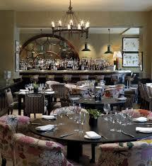 covent garden hotel london. Covent Garden Hotel London T