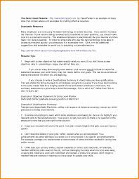 30 Best Of Marketing Resume Formats Resume Templates Resume