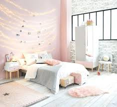 Pink Gray Bedroom Pink And Gray Bedrooms Gallery Inspiring Minimalist And Simple  Pink And Gray Bedroom .