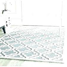 10 x 12 area rugs rug 7 9 black and white gray amazing bedroom latest