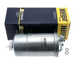 jaguar x type 2003 fuel filter location xk8 ford expedition engine full size of 2003 jaguar xj8 fuel filter location xk8 x type wiring diagrams 5 25