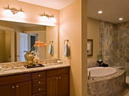 Small Picture Bathroom Update Ideas Enchanting Of Remodel Bathroom Ideas Home