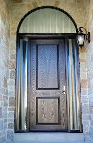 modern fiberglass entry doors. front entry fiberglass doors modern