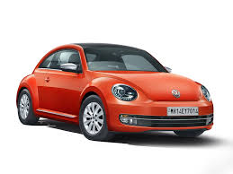 2018 volkswagen beetle cost. perfect beetle 2018 vw beetle cost leak 1024 x 768 on volkswagen beetle cost o